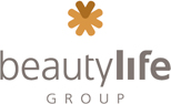 beautylife GROUP